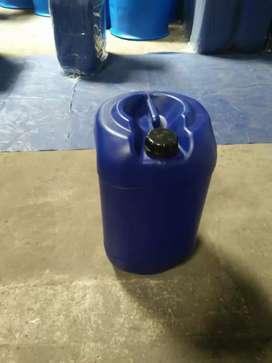 jerigen 30 liter baru