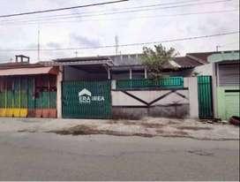 Rumah murah dijual di Waru, Baki, Sukoharjo