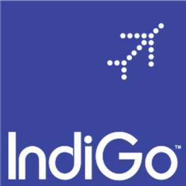 Indigo Airlines- Hiring for Ticketing Executive At Cochin Airport