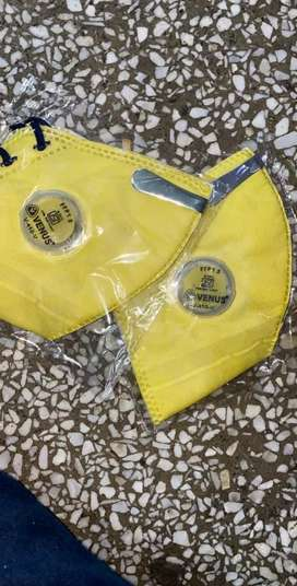 All branded  KN 95 mask variety of cotton mask , gloves, at whole sale