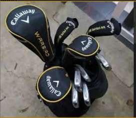 Stik Golf Callaway