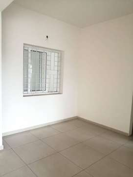 2Bhk Flat for sale at Valencia, Mangalore
