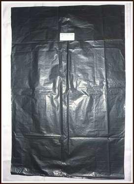 Produsen Kantong Sampah All Size All Warna