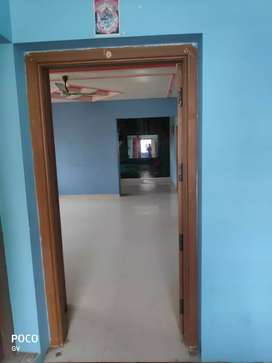2BHK, FIRST FLOOR, EASY ACCESSIBLE AREA WITH TRANSPORTATION FACILITY