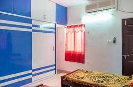 3 BHK Sharing Rooms for Men-18333