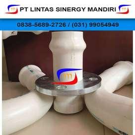 FITTING  PVC SNI RUCIKA LOK RUCIKA SAFE SEMUA UKURAN READY