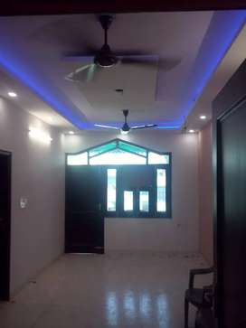 3+1 rooms, 2 floors, Good Condition Home,  Sector-11, Rohini