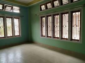 Fully independent apartment at ganeshguri