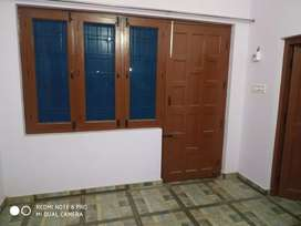 2 room set with modular kitchen