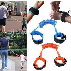 in condition child anti lost strap available in lowest price