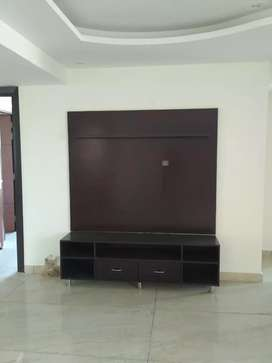 2/3/4 BHK Apartments Ready to move in Gurgaon
