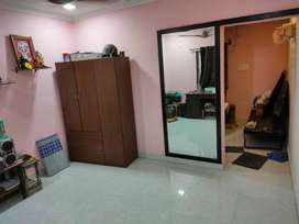Chawl House for Sale at Bhayandarpada