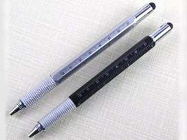 Pen Stylus untuk Tablet Smartphone