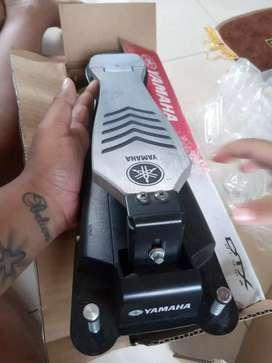 Hihat Yamaha HH65 baru