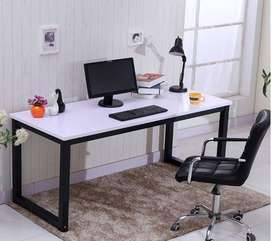 Study Table Home Base Office Table Office Workstation Multipurpose Tab