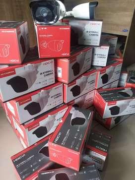 CCTV BRAND TERBAIK MURAH