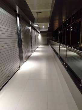 Shop For Rent in Pal