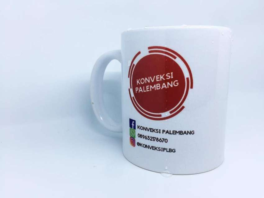 custom gelas mug murah 0