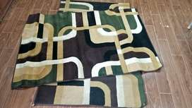 New Carpet for sale