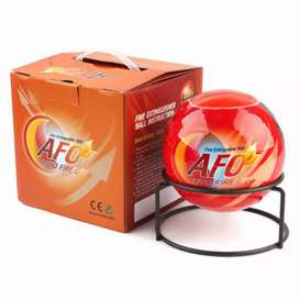fire ball,extinguisher,AFO,fireball,automatic,dealers,in,Lahore