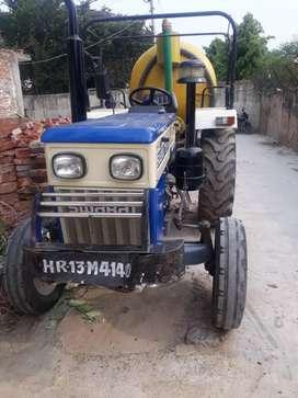 swaraj 735Fe