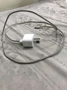 Iphone X Charger