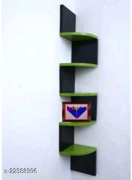 :*Fabulous Magazine & Newspaper Racks(new)wooden material