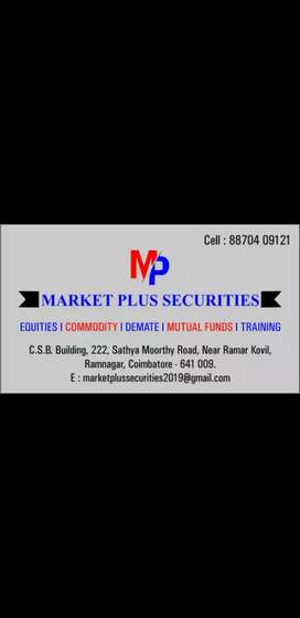 Sales & telecalling