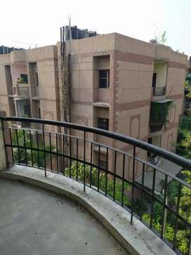 3bhk Flat for rent Noida sector 105