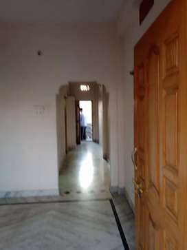 Individual House for rent at Akkayapalem