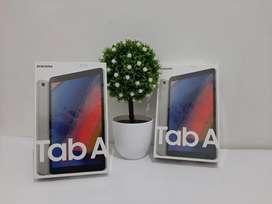 Samsung Tab P205