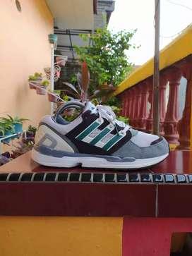 Sepatu Adidas EQT Running Second original