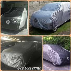 Sarung selimut anti air cover mobil ertiga rush terios kijang carry rs