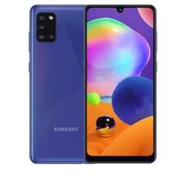 Samsung Galaxy A31 6 GB 128 GB