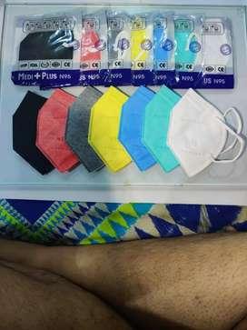 N95 mask wholesale