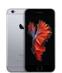 Apple iPhone all models STARTING PRICES 9999