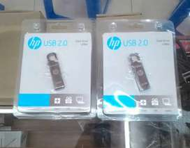Flashdisk Merk HP USB 2.0