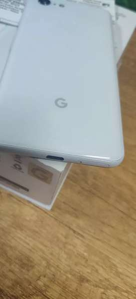 Google Pixel 3 - 128GB - Only 10 Day Old