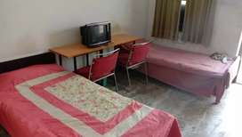 AC ROOMS JAIPUR FOR WORKING EMPLOYEES AND STUDENTS