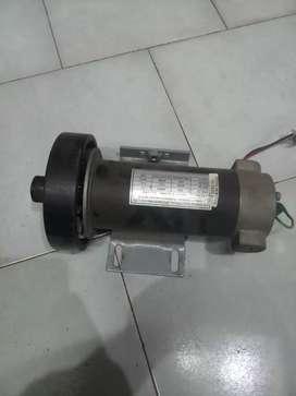 All brand treadmill motor available