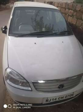 Tata Indigo CS 2009
