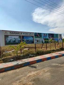 Premium Villas near Mokila