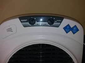 MAHARAJA WHITELINE AIR COOLER