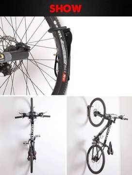 Gantungan Sepeda Dinding Bike Wall Hook Hanger