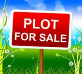 2400 sq feet plot available for sale