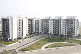 1 & 2 BHK Flats For Sale. Starting from 13 Lakhs