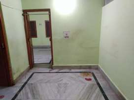 2BH house at Chintamaniswar