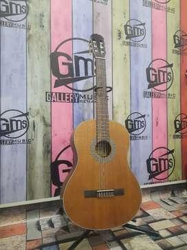 Gitar CG -100 NA,NS termurah se Indonesia