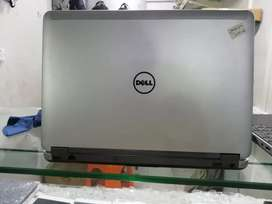 Dell 6540 i7 4th generation at Shahjee Electronics