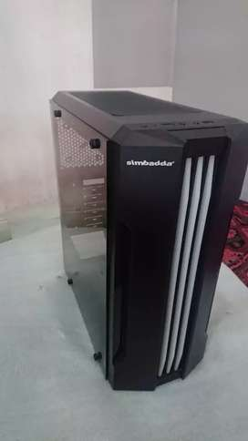 Casing PC komputer simbadda 01